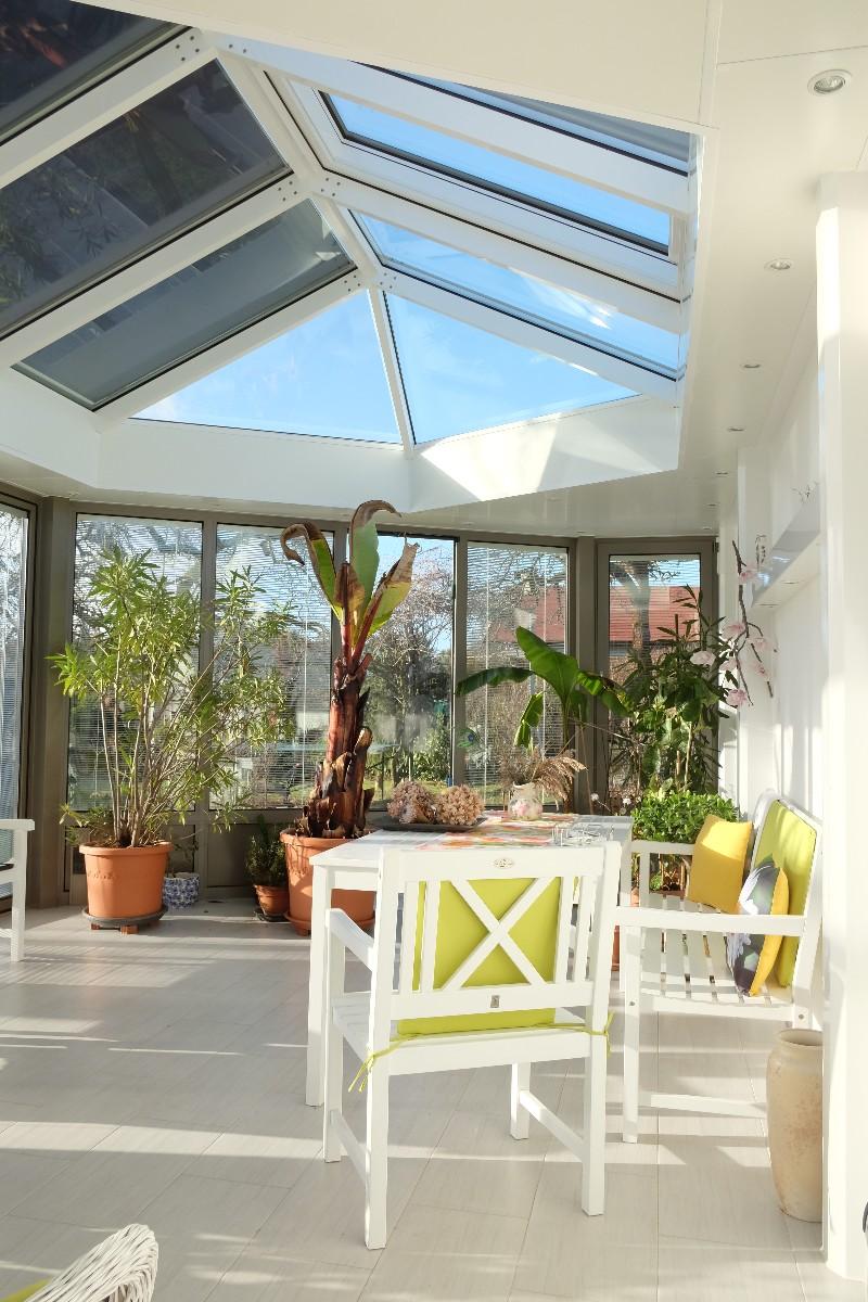 schneider wintergarten fenster t ren glasfassaden. Black Bedroom Furniture Sets. Home Design Ideas